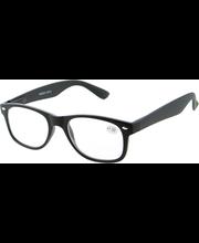 Eyeguard lugemisprillid must +1.50