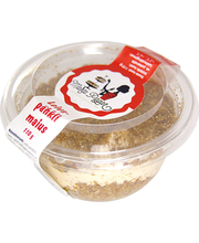 Leiva-pähkli maius 110 g
