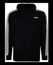 Adidas m.college-dressipluus must xl