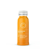 Reisipalaviku smuuti, mango-apelsini-passionivilja 250 ml