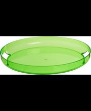 Kandik 37 cm, roheline