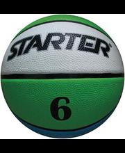 Korvpall Starter 6