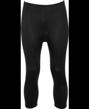 N jalgrattapüksid MF19BP02L, must M
