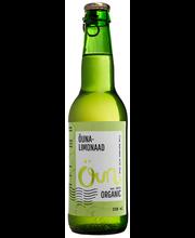 Öun Saaremaa Öunalimonaad Organic, 330 ml