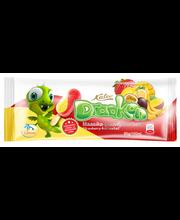 Maasika-puuviljasorbett, 100 ml