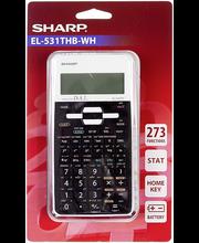 Kalkulaator EL531THB