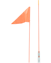 Ohutuslipp Lasterattale, 1,5 M
