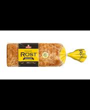 Pagariröst juustuga, 430 g