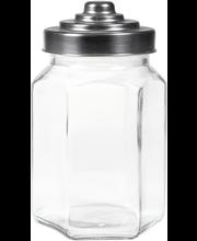 Klaaspurk Särmä 0,78 l