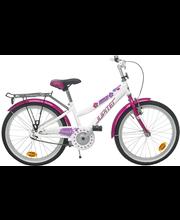 """Jalgratas Jupiter Sweetie 20"""""""