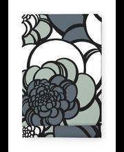 Laudlina Doris 145x250 cm, h.hall