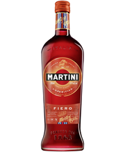 Martini L Aperitivo Fiero 750 ml