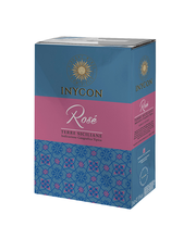 Inycon Rose vein, 3L