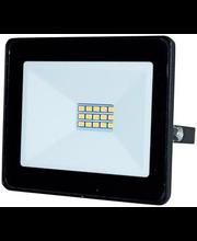 Electrogear Promo LED-prožektor, 10 W