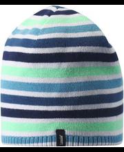 L müts missu 728776 sinine puuvilL 54-56
