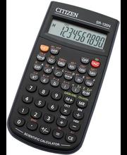 Kalkulaator SR135N must