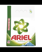Ariel Mountain Spring pesupulber 3 kg, 40 pesukorda