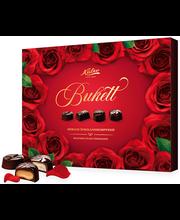 Bukett Valik šokolaadikompvekke 437 g