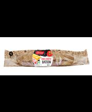 Singi-juustubatoon 190 g