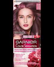 Juuksevärv color sensation 7.20