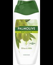 Dushigeel Naturals Olive Milk 250 ml