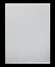 Padjapüür 55x65 cm, beež
