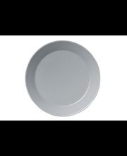 Taldrik Teema 26 cm, pärlhall