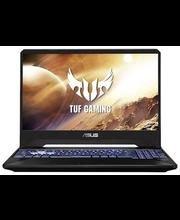 Mänguri sülearvuti Asus FX505DD 15.6FHD/R5-3550H/1050/8G/256S...