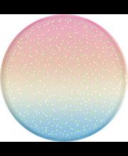 Popgrip glitter pastel