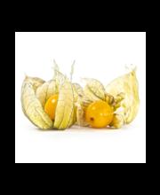 Füüsal/kirss-ananass