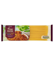 Pasta Spaghetti 500 g