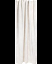 Pimenduskardin  140 x 250 cm , beez, polüester