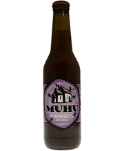 Muhu püerpäits õlu, 330 ml