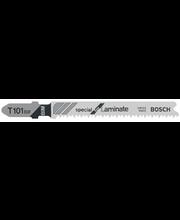 Bosch T 101 BIF tikksaetera, 5 tk