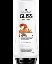 Palsam Gliss Total Repair 200 ml