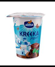 Kreeka jogurt kakaoga
