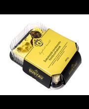 Šokolaadi-avokaado toorjuustukook, 460 g