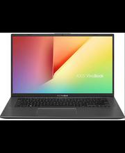 Sülearvuti Asus Vivobook x412ua 14