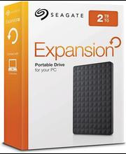 "Väline kõvaketas Seagate 2TB USB 3.0 2,5"""