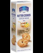 Primacookies võiküpsised 130 g