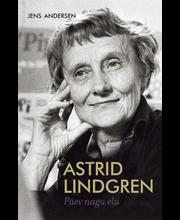 Astrid Lindgren. Päev nagu elu