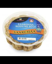 Kodune sült Saaremaa 300 g