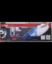 Käsitolmuimeja AKS828 Wet/Dry