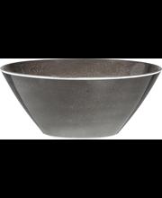 Kauss Nool 0,6 l /16 cm, melamiin