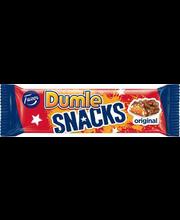 Fazer Dumle Snacks batoon 40 g
