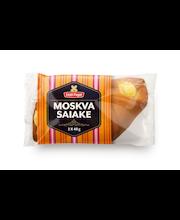 Moskva saiake, 90 g