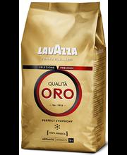 Kohvioad Qualita Oro 1 kg 100% Arabika