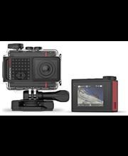 GPS-seikluskaamera Garmin Virb Ultra 30