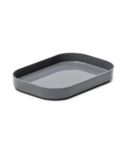 Säilituskarbi Kaas Smartstore Compact XS