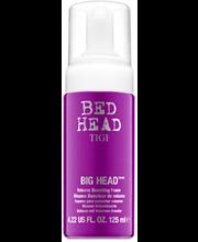 Juuksevaht Bed Head Big kohevust andev 125 ml